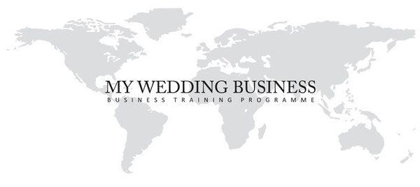pamella-dunn-wedding-business